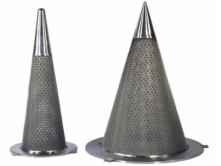 filtre-conique-inox-2
