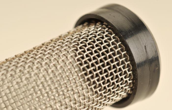 filtre-surmoule-plastique-metal-1