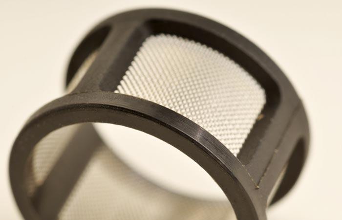 filtre-surmoule-plastique-metal-3