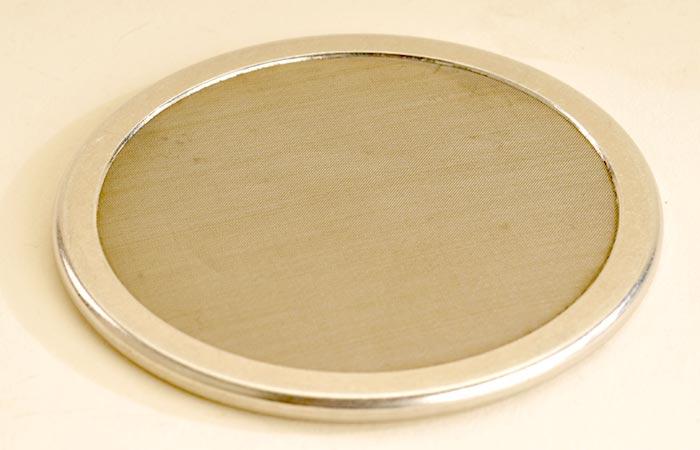 filtre-tamis-toile-metallique-1