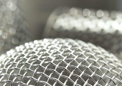 filtre-emboutis-toile-metallique-inox-9